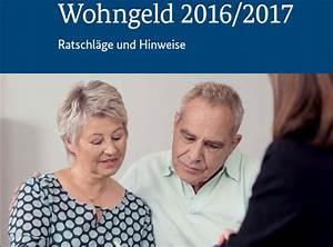 Wohngeld Berechnen 2016 : wohngeld 2016 hier kostenlosen ratgeber downloaden ~ Themetempest.com Abrechnung