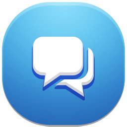 14887 conversation icon png 191 qu 233 incluye ingl 233 s de nueva york