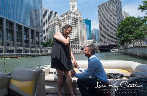 Boat Rental Chicago Wedding chicago boat rentals updates archives chicago boat rentals