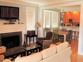 open floor plan kitchen and living room open kitchen living room floor plans decor ideasdecor ideas