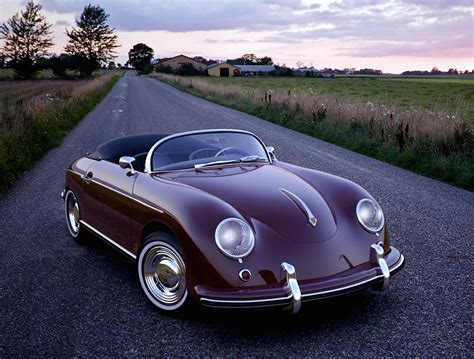 porsche  speedster wallpaper  hd porsche image
