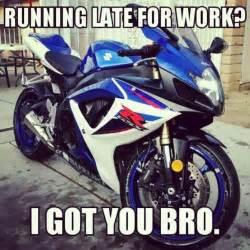 Funny Motorcycle Meme - funny meme s motovlog the first moto vlogging community