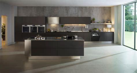 hottes de cuisine design hottes de cuisine design 0 hottes nouveaut233s 2014