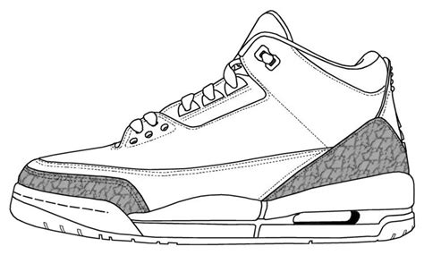 Coloring Jordans by 5th Dimension Forum View Topic Official Air