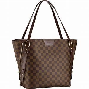 Designer Bad Accessoires : designer handbags ~ Sanjose-hotels-ca.com Haus und Dekorationen
