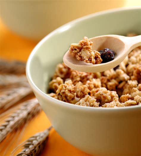 mediterranean diet unrefined cereals images