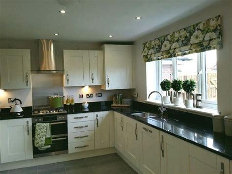 wall  kitchen  dining room david wilson google
