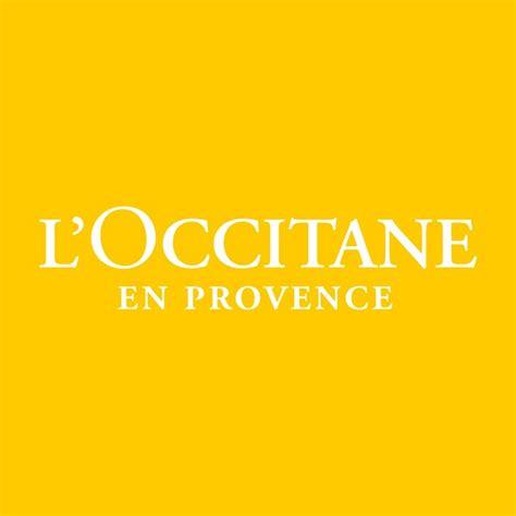 L Occitane l occitane en provence