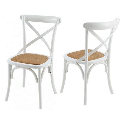 fabulous chaise bistrot hauteur with tabouret hauteur 65 cm ikea