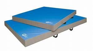 gymnastique tapis matelas modules With tapis de gym dima