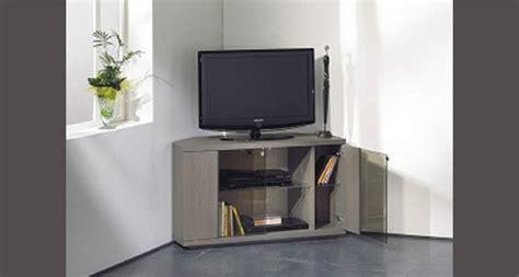 tv pour chambre revger com meuble tv haut pour chambre idée inspirante