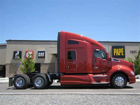 2014 t680 for 2014 kenworth t680 www imgkid com the image kid has it