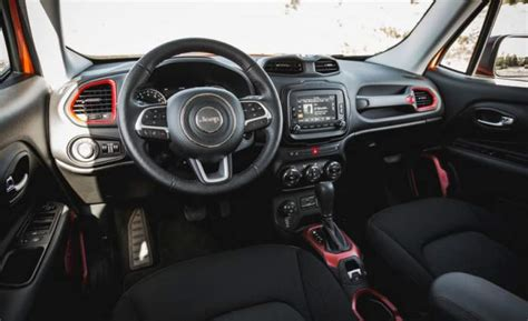 jeep renegade interior colors 2017 jeep renegade release date colors trailhawk us