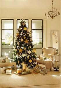 Weihnachtsbaum Geschmückt Modern : weihnachtsbaum kaufen n tzliche tipps zur wahl vom christbaum ~ A.2002-acura-tl-radio.info Haus und Dekorationen