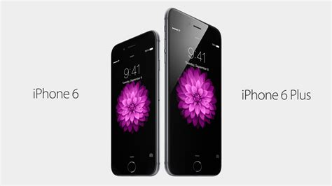 iphone 6 unlocked price unlocked iphone 6 price starts at 649 for 16gb model