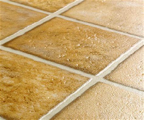 water resistant subfloor resilient flooring subfloor resilient flooring