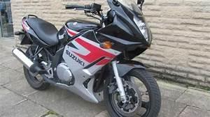175 Best Suzuki Gs500 Images On Pinterest