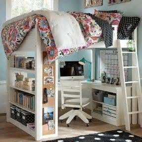 Pretty Beds For Sale by Loft Beds For Sale Foter