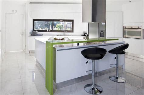 Stylish Home Bars by 15 Stylish Home Bar Ideas Home Decor Ideas