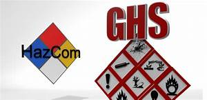 the ripple effect of missed ghs deadlines occupational With ghs and osha