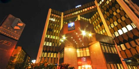 siege bpce assurances cameroun proparco prête 40 millions d euros à la bicec
