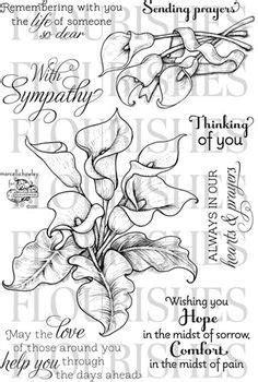Calla Lilies Drawing Flowerart on pinterest water lilies , calla lily and lilies | Flowers and