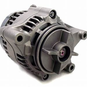 Denso Alternator Bmw K1200  U0026 K1300gt   12 31 2 305 000