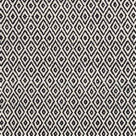 Outdoor Teppich Schwarz Weiß by Outdoor Teppich In Schwarz Wei 223 Bei Milanari