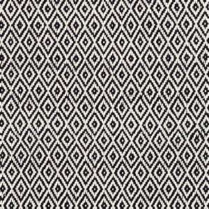 Outdoor Teppich Schwarz Weiß : outdoor teppich in schwarz wei online bei ~ Frokenaadalensverden.com Haus und Dekorationen