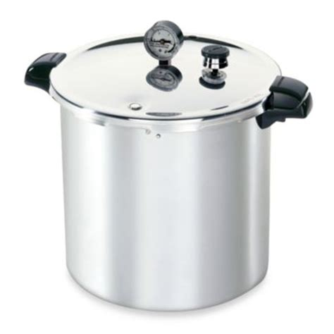 Bed Bath Beyond Pressure Cooker by Buy Pressure Canners From Bed Bath Beyond