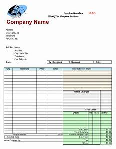 mechanic shop invoices google search mars With auto repair shop invoice template