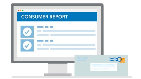 consumer fraud bureau consumer advisory fact check your specialty consumer