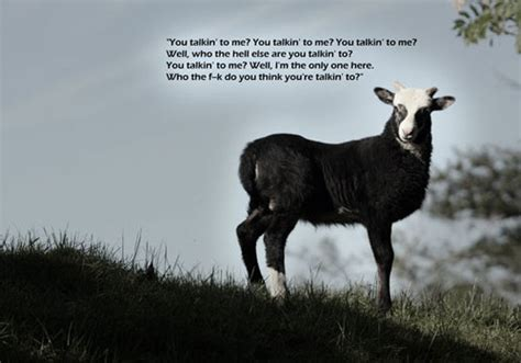 goat funny quotes