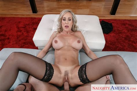 Cougar Seduction Brandi Love Xxx Milf Vr Vr Porn Video