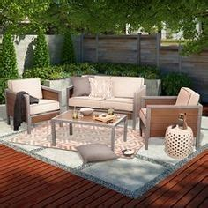outdoor living patios sunset and outdoor living on