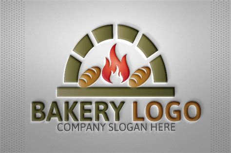 bakery logo design 20 bakery logos free editable psd ai vector eps