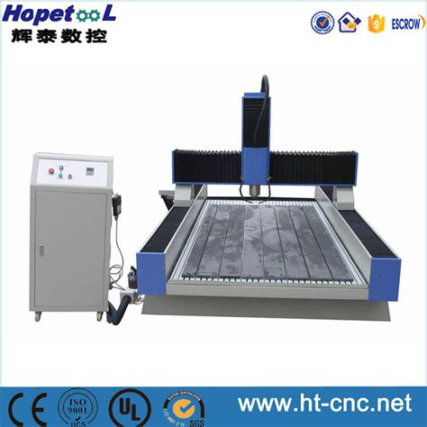 wholesale high quality and economical used cutting