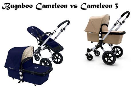 bugaboo cameleon 1 bugaboo cameleon vs cameleon 3 versushost