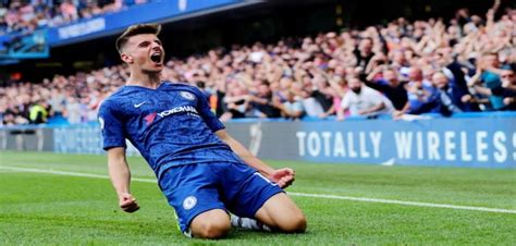 Newcastle vs Chelsea Betting Preview & Tips - We Love Betting