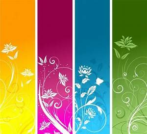 bookmark backgrounds free download world of example With design a bookmark template