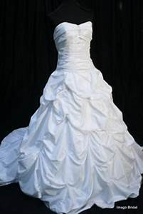wedding dresses for hire With wedding dress hire