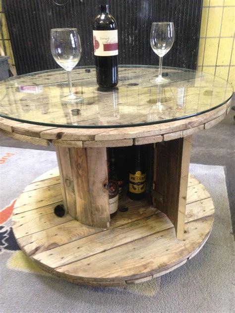 Tisch Aus Palettenholz by Grilltisch Aus Paletten