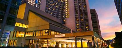 Philadelphia Hotel 201 Hotels Marriott Downtown Exterior