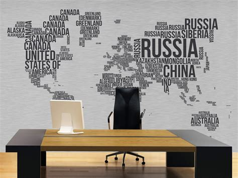 office wallpaper country nhfirefighters org inspiration office wallpaper design