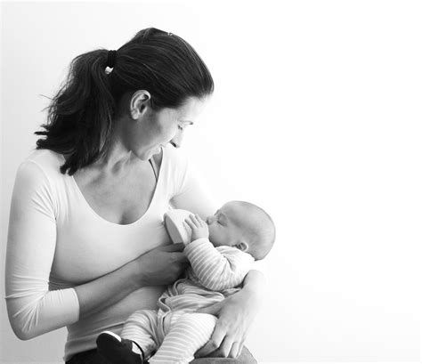 Nanobb Launches Revolutionary Infant Feeding Line For