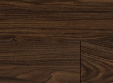 us floors coretec plus black walnut luxury vinyl flooring 5 quot x 48 quot 50lvp503