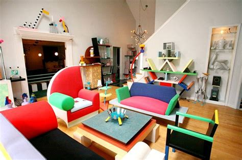 Home Decor Group : Fashion Trends In Home Decor