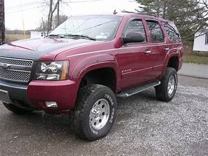 Find Used 2007 Chevy Tahoe Z71 Ltz Dvd Heated Leather