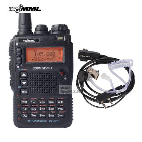 get cheap range walkie talkie aliexpress alibaba