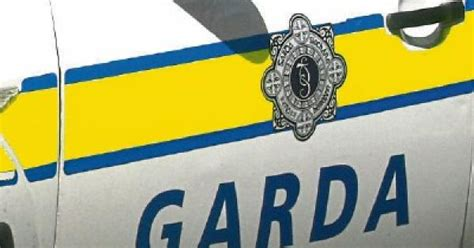 limerick sees sharp rise  reported murder threats